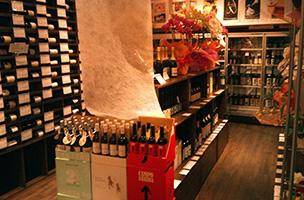 -こだわりワイン&地酒- 瀧澤