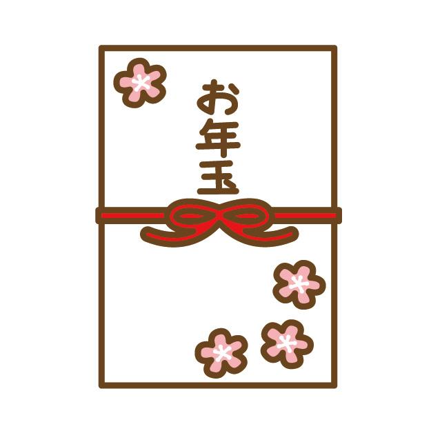 【最大20000円引き】お客様感謝お年玉プラン をアップいたしました。